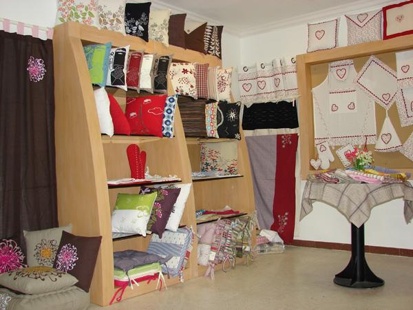 Karur Home Textiles Furnishing Fabrics Madeups Manufacturers